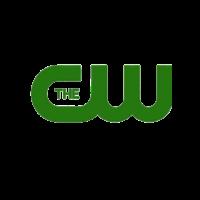 CW transparent